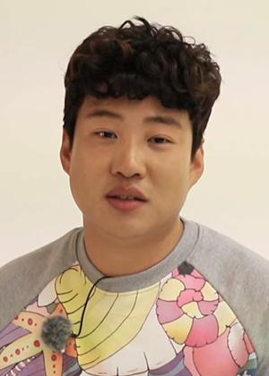 Ahn Jae-hong (actor) - In March 2016