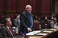 (01-21-20) NY State Senator John Brooks.jpg