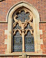 (1)Sacred Heart Church Randwick 002.jpg