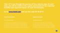 (20201118)(Piloting with EBSI Webinar 2 Roadmap Your Pilot)(v1.01)-78.png