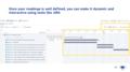 (20201118)(Piloting with EBSI Webinar 2 Roadmap Your Pilot)(v1.01)-89.png