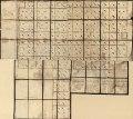 (Land ownership map of the William Bingham estate in Potter County, Pennsylvania LOC 86694762.tif