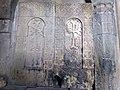 +Amaghu Noravank Monastery 17.jpg