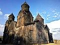 +Tegher Monastery 077.jpg