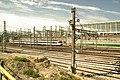 ® S.D. MADRID E.F.U. ESTACIÓN ATOCHA - PANORAMA - panoramio (7).jpg