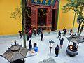 ·˙·ChinaUli2010·.· Hangzhou - panoramio (179).jpg