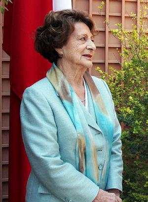 Ángela Jeria - Image: Ángela Jeria