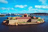 Fil:Älvsborgs fästning.jpg