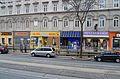Äußere Mariahilferstraße - shops.jpg