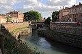 Écluse Saint-Pierre de Toulouse.jpg