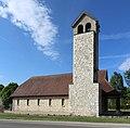 Église Notre-Dame Route Blanche Ségny 04.jpg