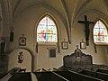 Église Saint-Étienne de Cheverny 13.JPG