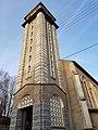 Église Saint-Antoine de Padoue.jpg