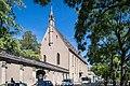 Église Saint-Jean de Strasbourg 00.jpg
