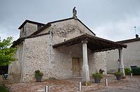 Église Saint-Martin de Villette-sur-Ain - 3.JPG