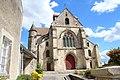 Église Saint-Pierre-et-Saint-Paul de Mons-en-Laonnois le 11 mai 2013 - 03.jpg