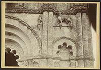Église Saint-Pierre de Petit-Palais-et-Cornemps - J-A Brutails - Université Bordeaux Montaigne - 1077.jpg
