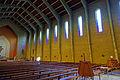 Église Saint Bernard Dijon 05.jpg