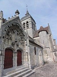 Église Sainte-Radegonde de Missy-sur-Aisne 01.JPG