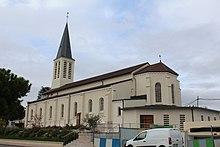 Gagny wikip dia for Garage des taxis g7 saint ouen
