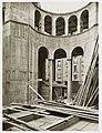 Église du Saint-Esprit en construction (1928).JPG