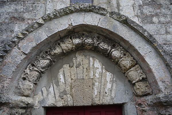 Photo de la ville Cerseuil