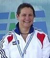 Émilie Fer K1 (cropped).jpg