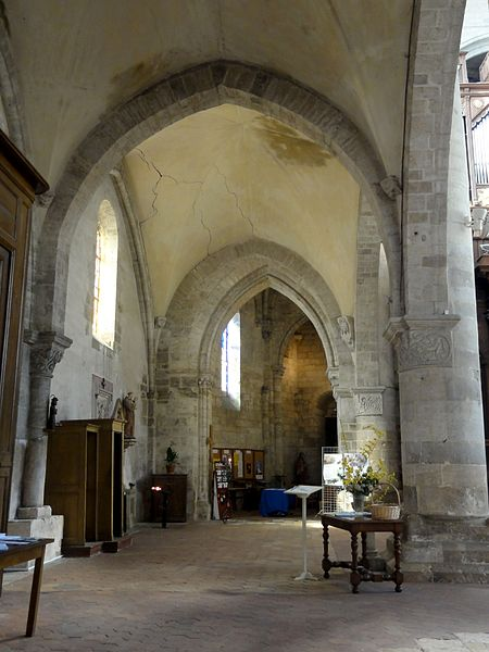 Fichier tampes 91 coll giale notre dame du fort bas for Bas sud ouest
