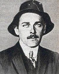 Étienne Œhmichen en mai 1924.jpg