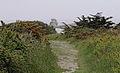 Île-Grande, vers le Rocher du Corbeau.jpg