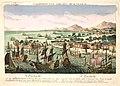 Île de Saint Eustache en 1781 (haute résolution).jpg
