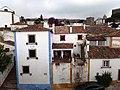 Óbidos (13).jpg