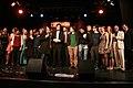 Österreichischer Kabarettpreis 2012 44.jpg