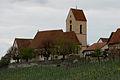 Ötlingen-Kirche...PL - panoramio.jpg