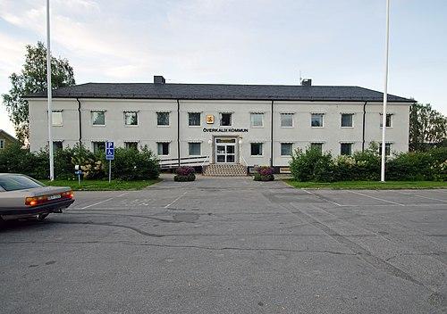 Schedule and Results - Swehockey - Svenska