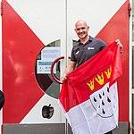 Übergabe Köln-Fahne durch Alexander Gerst-5914.jpg