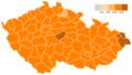 ČSSD 2002.png