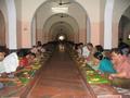 Čaščenje Prasadama.png