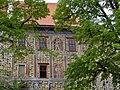 Český Krumlov - panoramio (113).jpg
