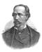 Đuro Arnold 1898 Povjest književnosti hrvatske i srpske.png
