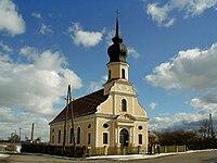 Ķekavas baznīca.jpg