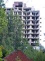 Ķemeri derelict hotel (21881706555).jpg