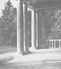 Łyntupy, Bišeŭski. Лынтупы, Бішэўскі (1919-39) (3).jpg