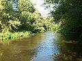 Świder river - panoramio.jpg