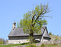 Šavnik Montenegro 5.jpg