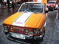 Škoda 110 R v.jpg