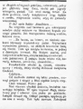 Życie. 1898, nr 21 (21 V) page08-3 Ortwin.png