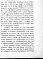 Życie. 1898, nr 22 (28 V) page05-3 Ola Hansson.png