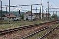 Železničná stanica Košice juh 4.jpg