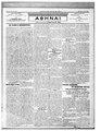 Αθήναι φύλλο 5147.pdf